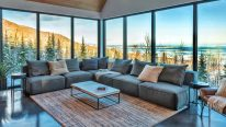 120-Chalet location Charlevoix-min