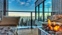 220-Chalet location Charlevoix-min