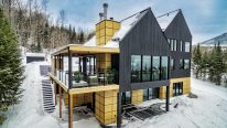 80-Chalet location Charlevoix-min