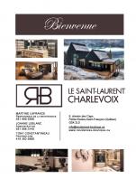 Cover fr Le Saint-Laurent
