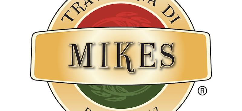 MIKES_BIL_CMYK_rdR
